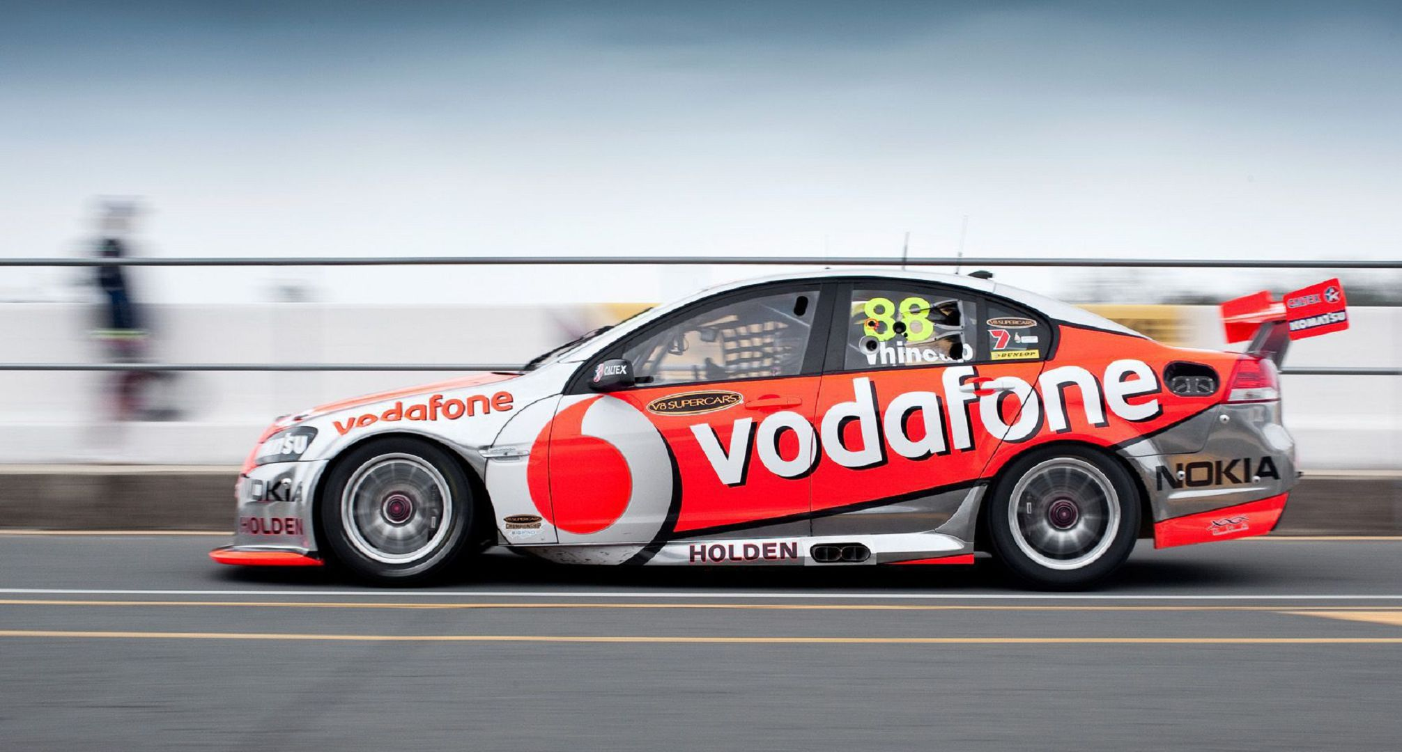 V8 Supercars HD Wallpapers Images Backgrounds 2012x1080