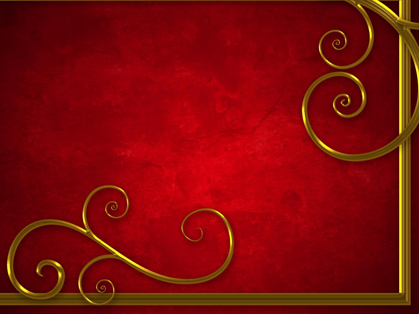 Royal Blue and Gold Wallpaper - WallpaperSafari