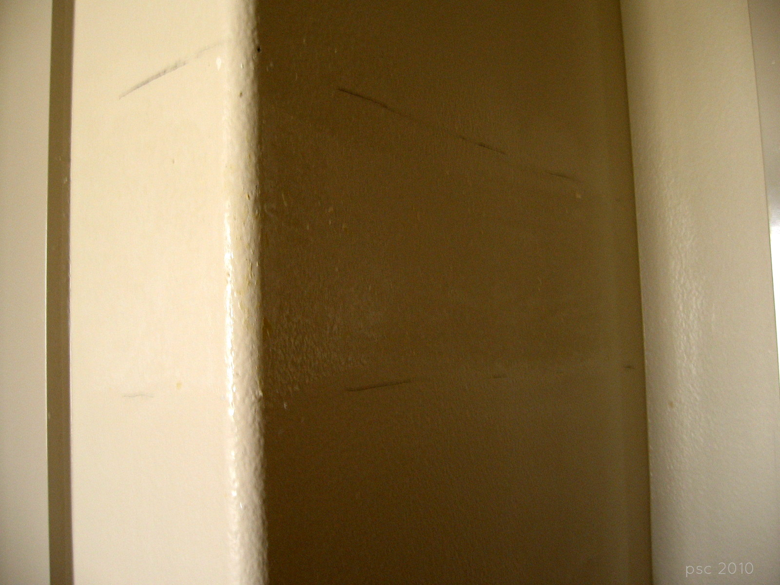 Wallpaper Hanging and Wallpaper Removal How To Wallpaper removal tips 1600x1200