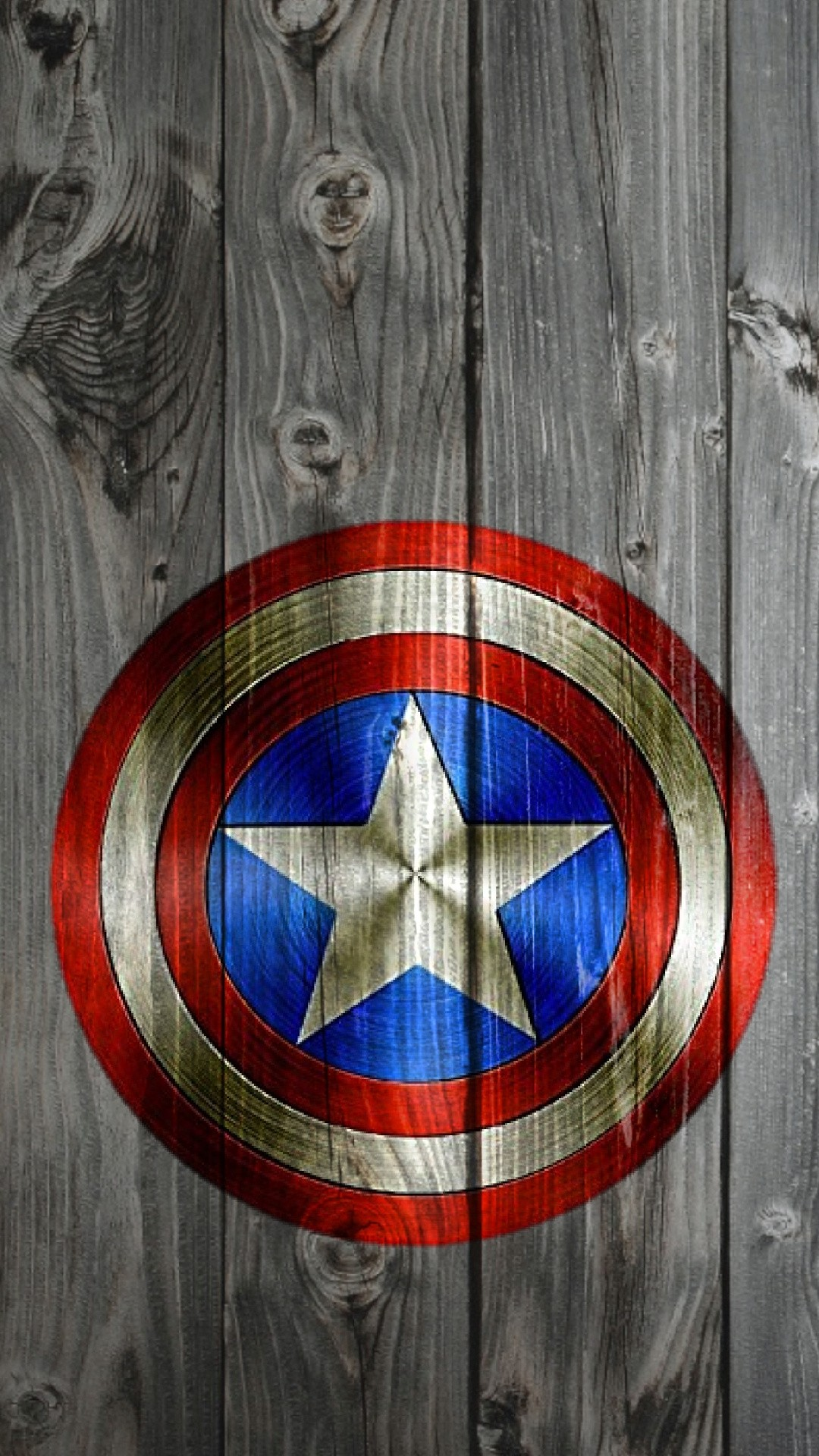 Captain America Wallpaper   [1080x1920] 1080x1920