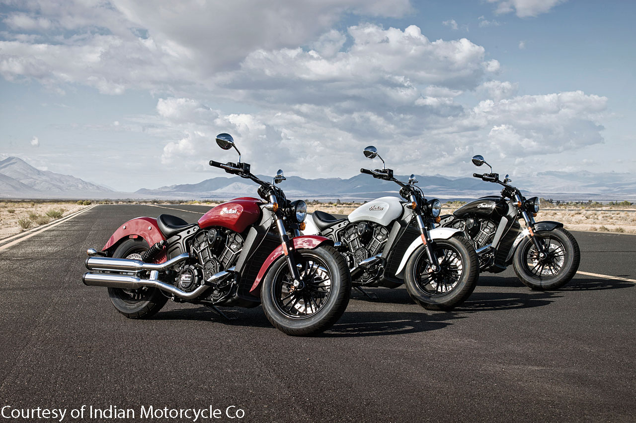 Indian Scout Sixty wallpapers Vehicles HQ Indian Scout Sixty 1280x853