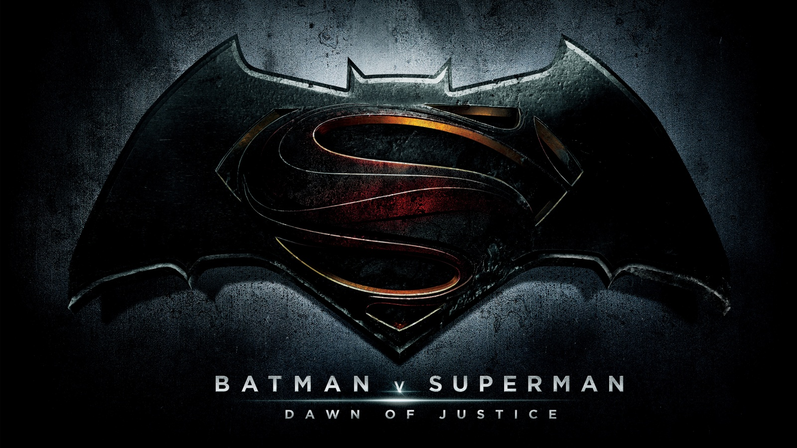 Batman v Superman Dawn of Justice Wallpapers HD Wallpapers 1600x900