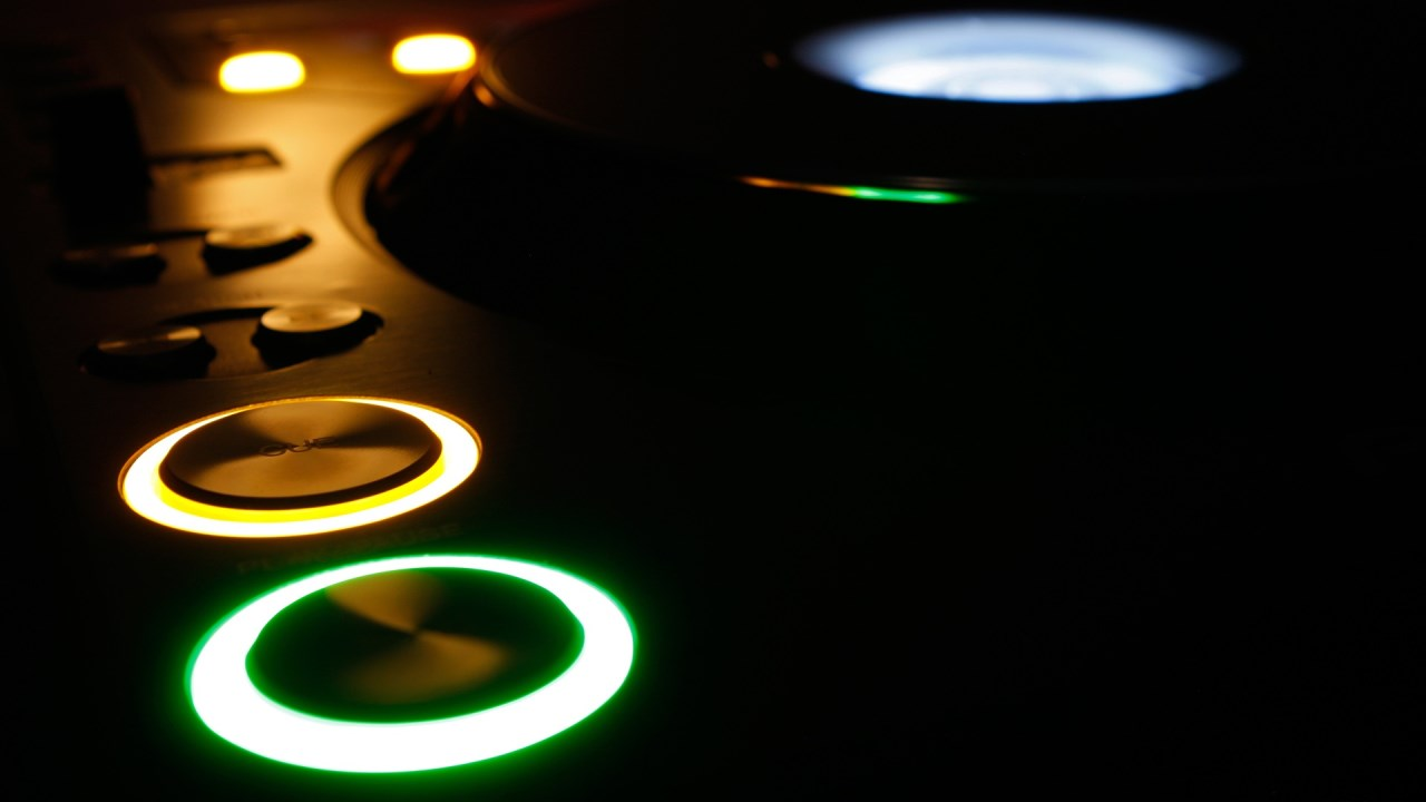 XBMCBackgroundsMusic7204jpg 1280x720