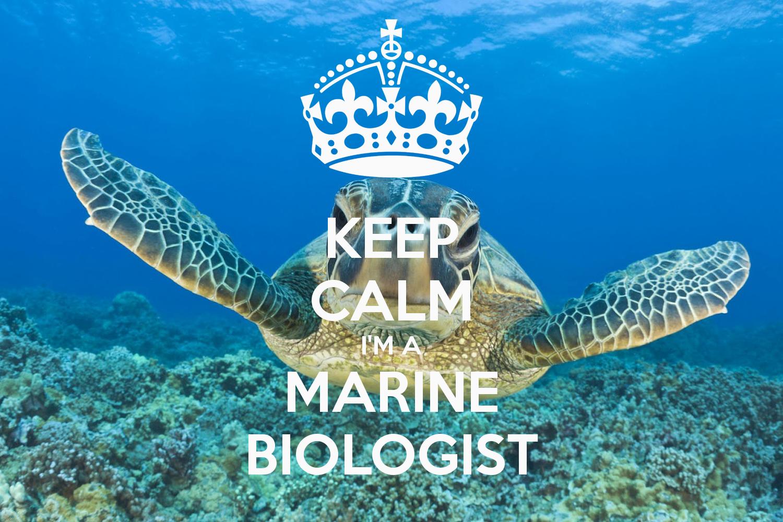 Marine Biology Wallpaper Marine Biology 1500x1000