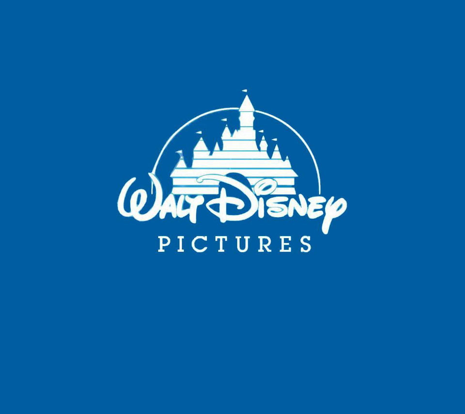 Walt Disney Logo Wallpaper 2 960x854