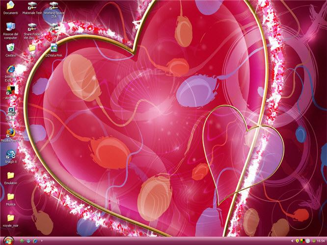 disney valentine day wallpaper valentine day wallpaper 666x500