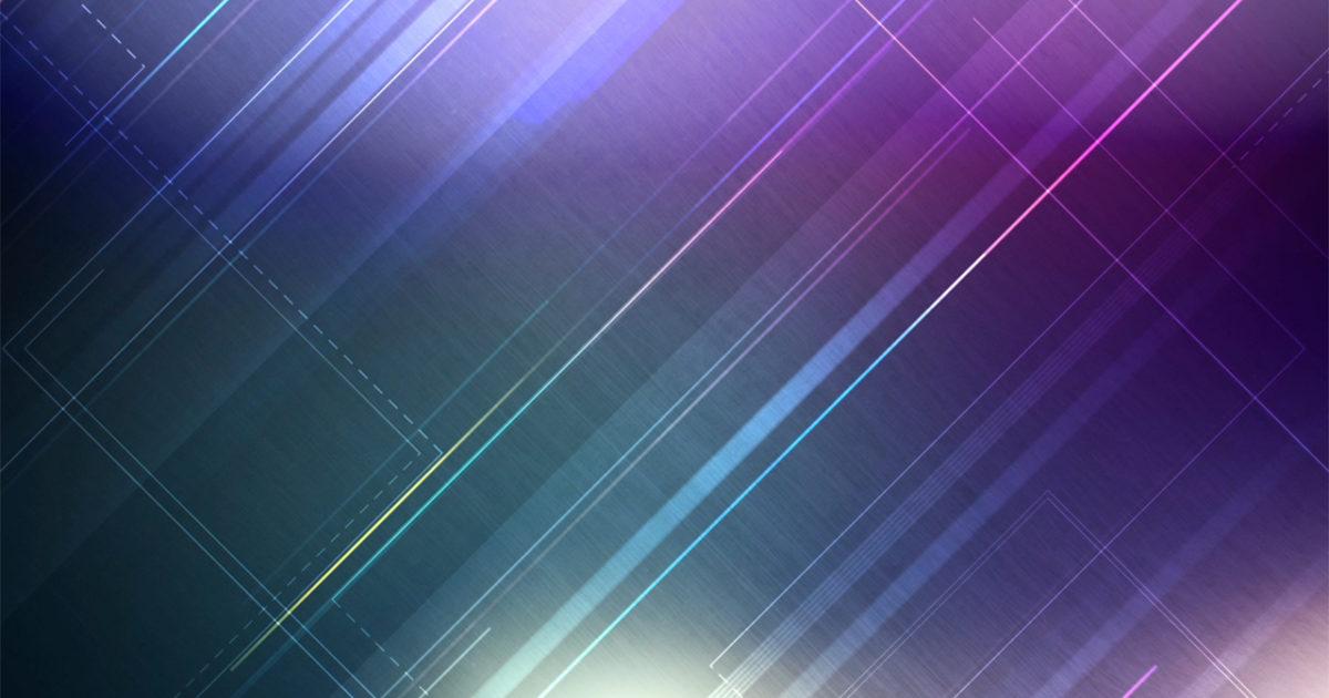 Electro 2 Motion Background The Skit Guys 1200x630