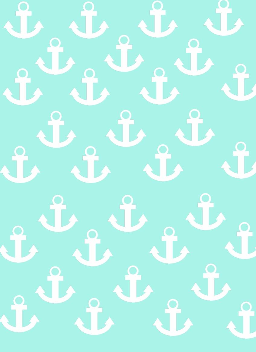 Cute Patterns Tumblr Good Galleries 848x1168