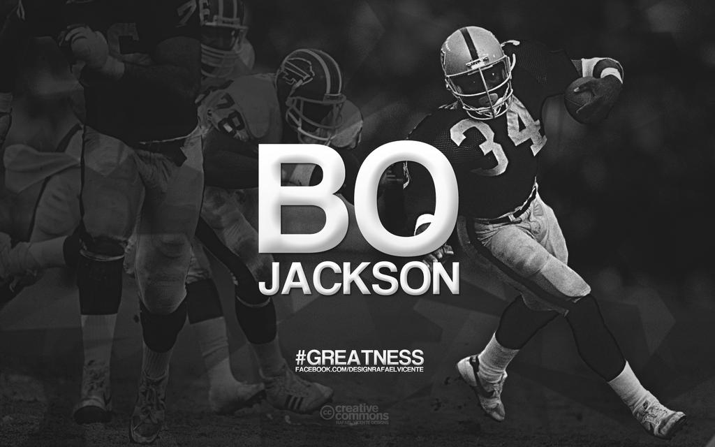 bo jackson greatness bo football jackson nfl sports bojackson 1024x640