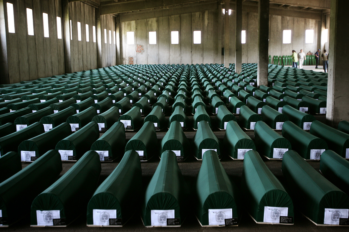 Best 50 Srebrenica Wallpaper on HipWallpaper Srebrenica 1180x787