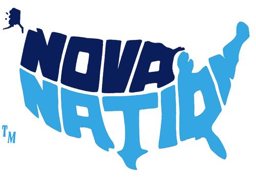 Go Back Gallery For Nova Nation 500x375
