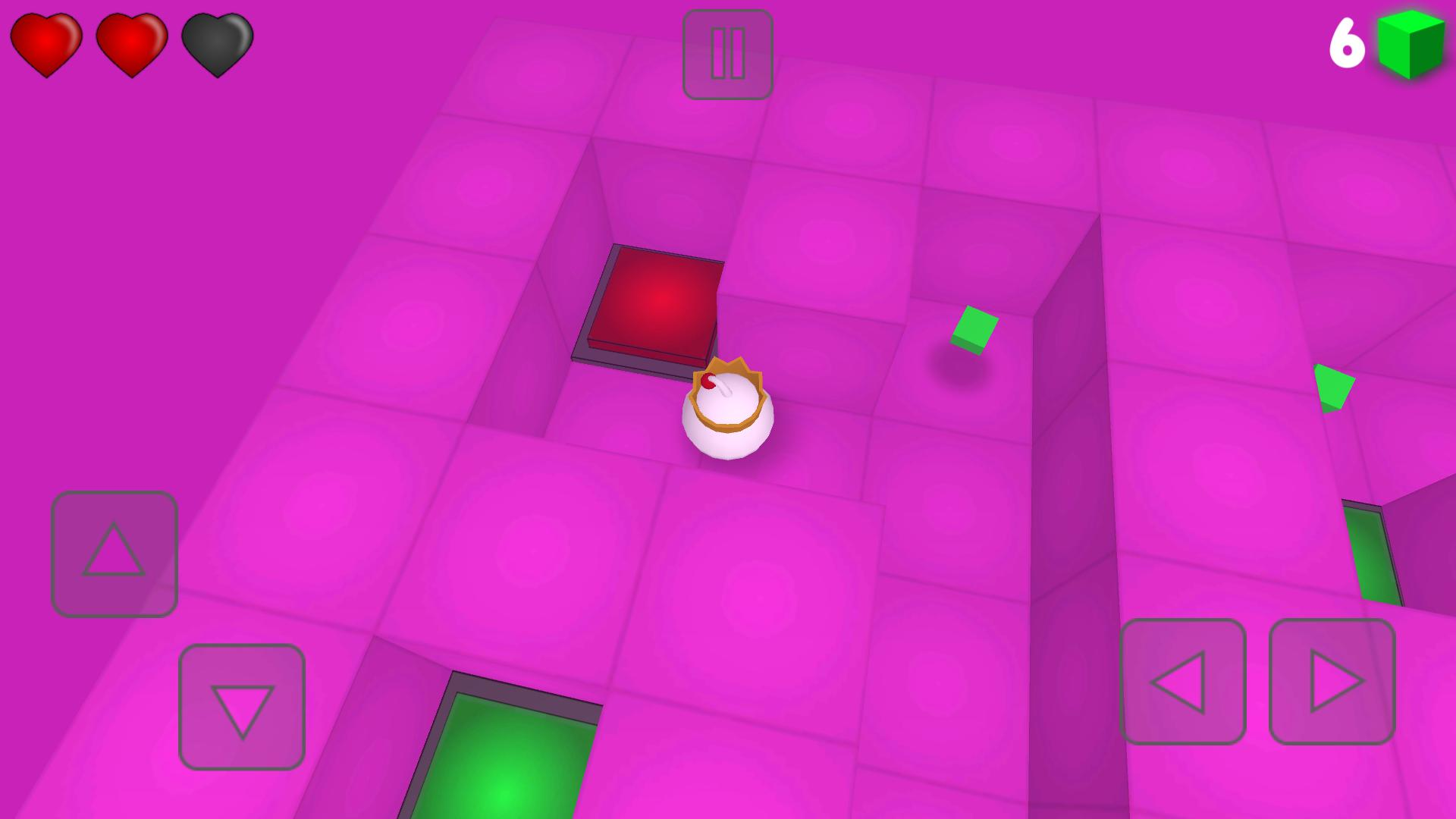 Twinky and Emerald maze for Android   APK Download 1920x1080
