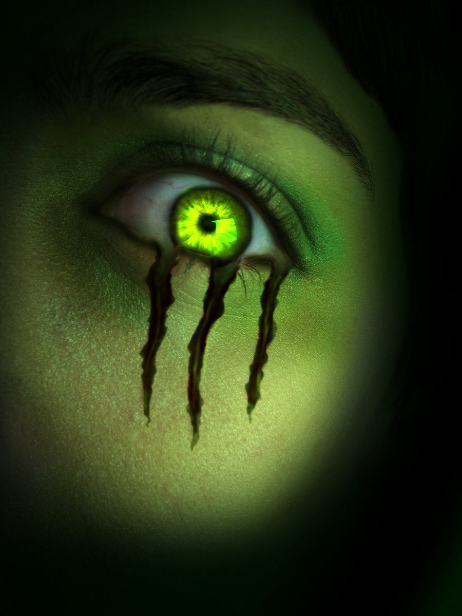 monster energy drink by InsanityIsMyReality monster energy drink by 900x1200