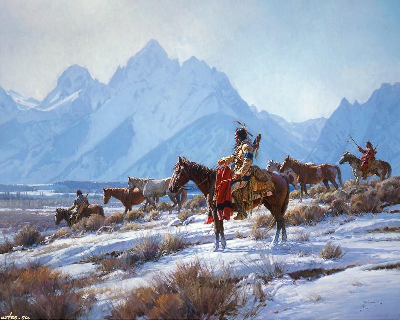 Native American Backgrounds for Myspace wallpaper wallpaper hd 1280x1024
