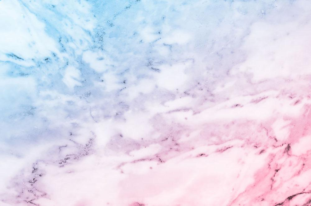 17 Pink Marble Wallpapers On Wallpapersafari