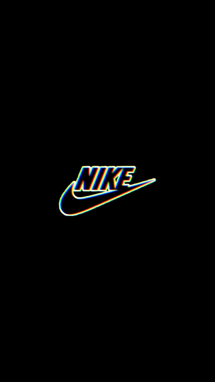 54 Nikewallpaper On Wallpapersafari