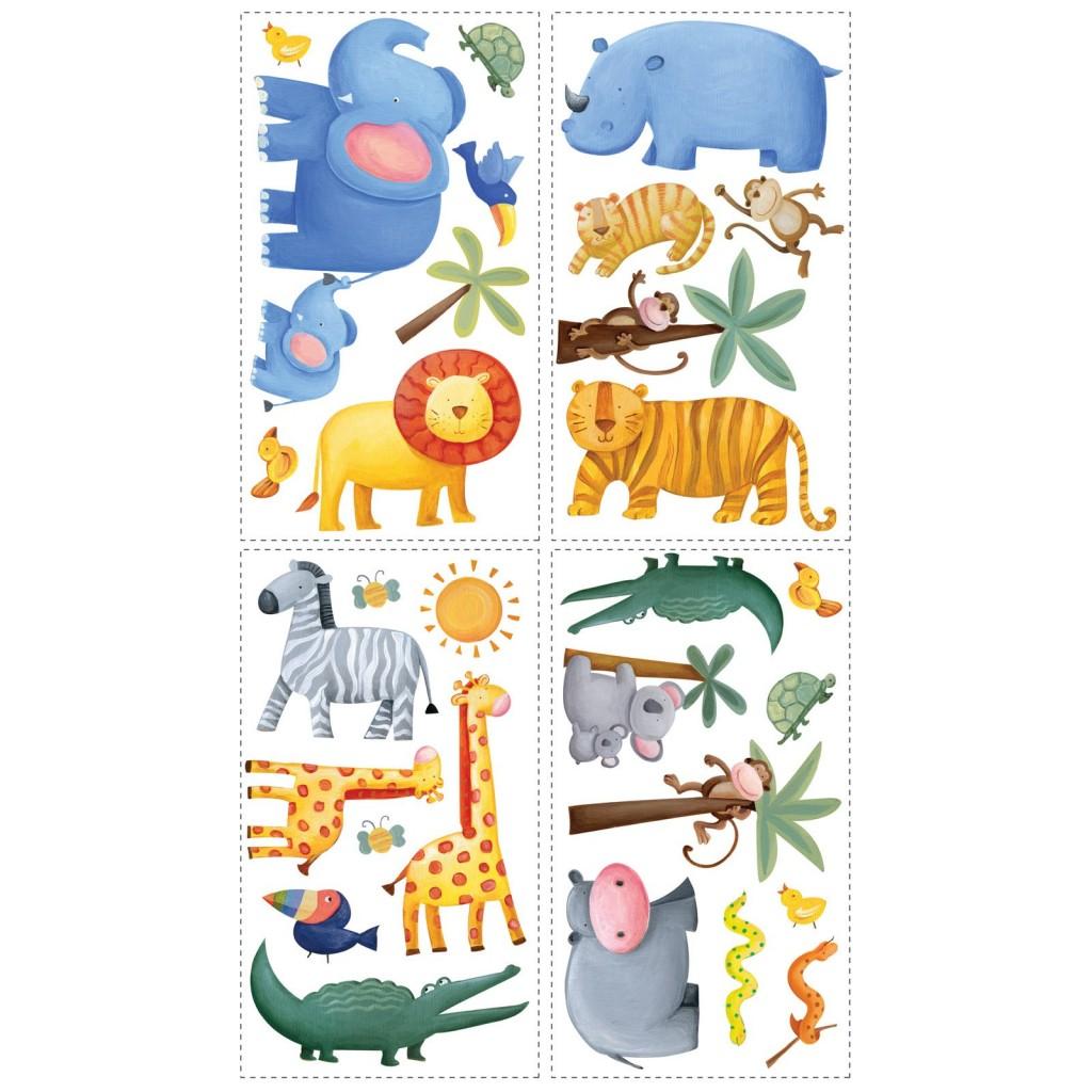 Kids Playroom Wallpaper Furnikidzcom Best Children Furniture 1024x1024