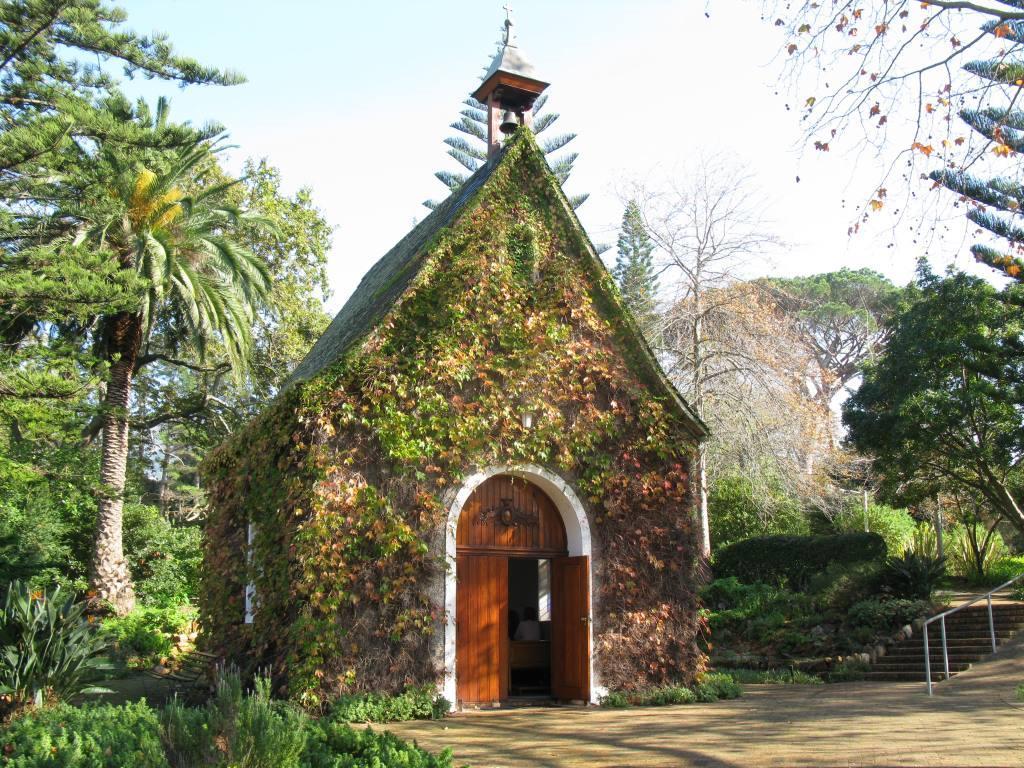Diocesan Family Council   Schoenstatt South Africa 1024x768