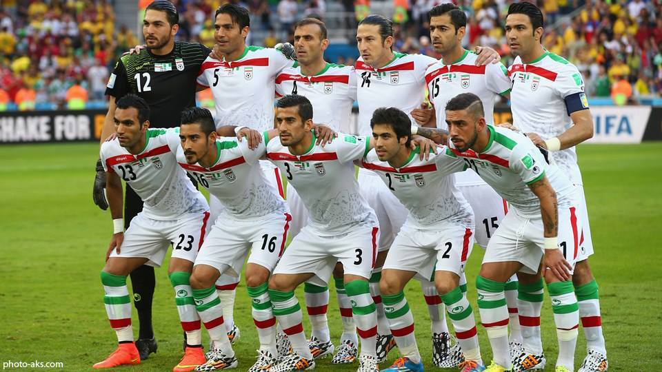 2014 iran wold cup 960x540