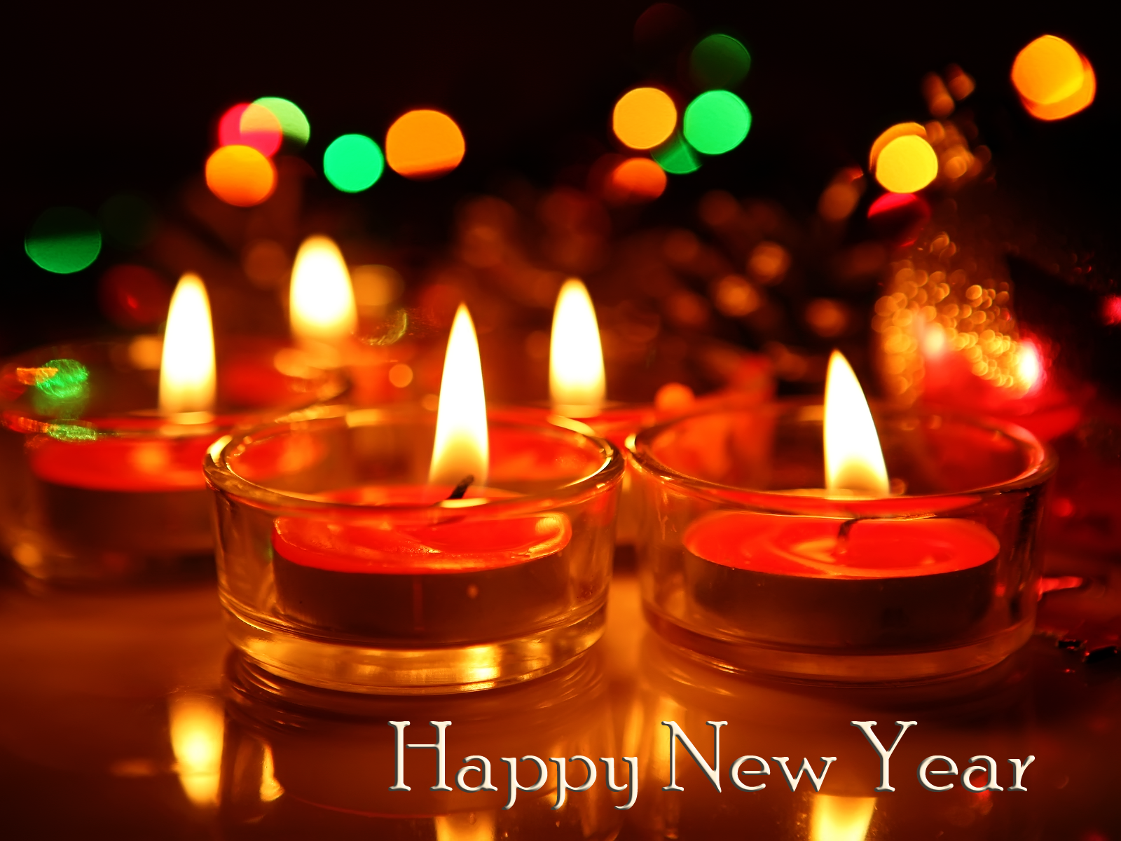 new year 2016 wallpapers desktop background Wallpapers Backgrounds 1600x1200
