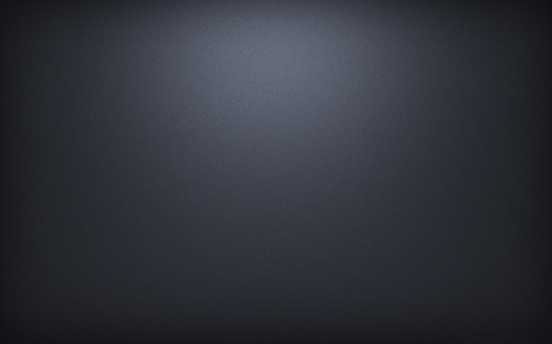 Dark Fabric Mac Wallpaper Download Mac Wallpapers Download 1440x900