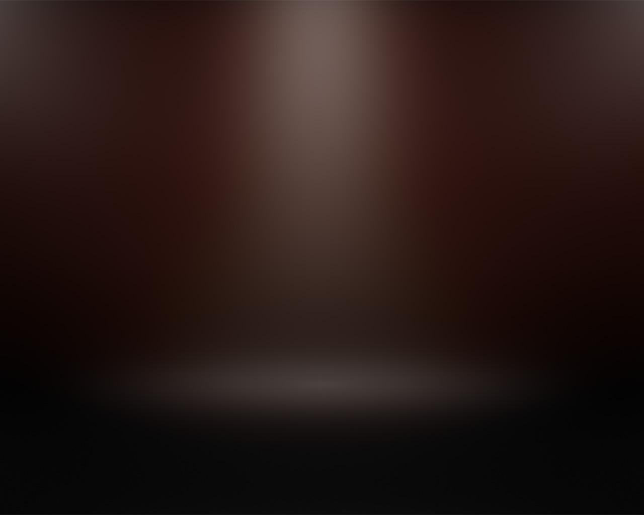Ubuntu login wallpaper   desktop 1280x1024