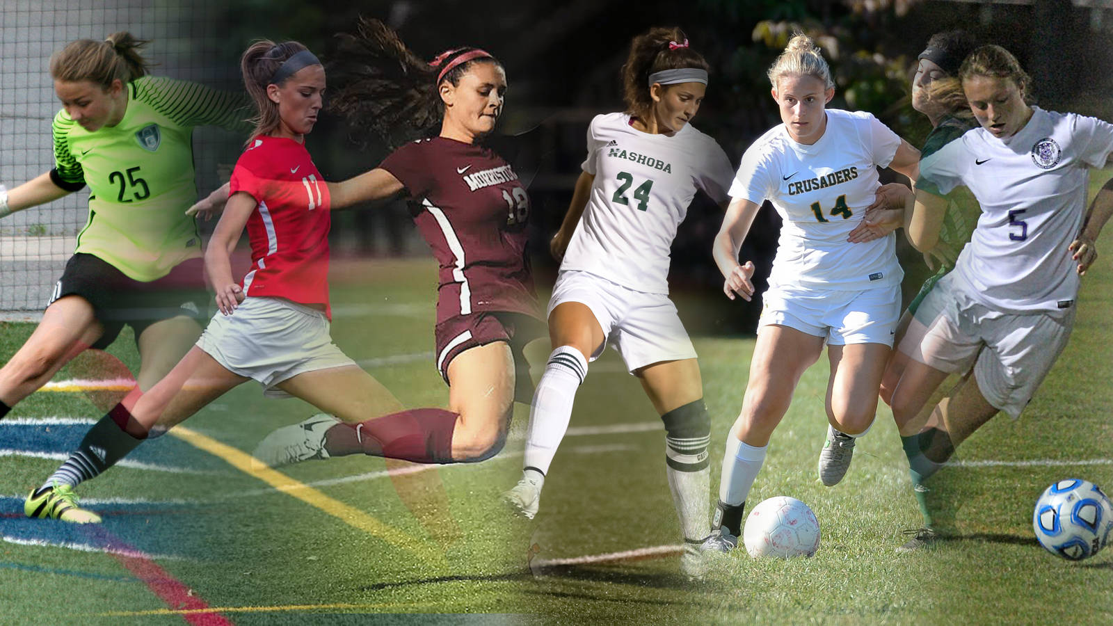 Bucknell Womens Soccer Welcomes Six Student Athletes   Bucknell 1600x900