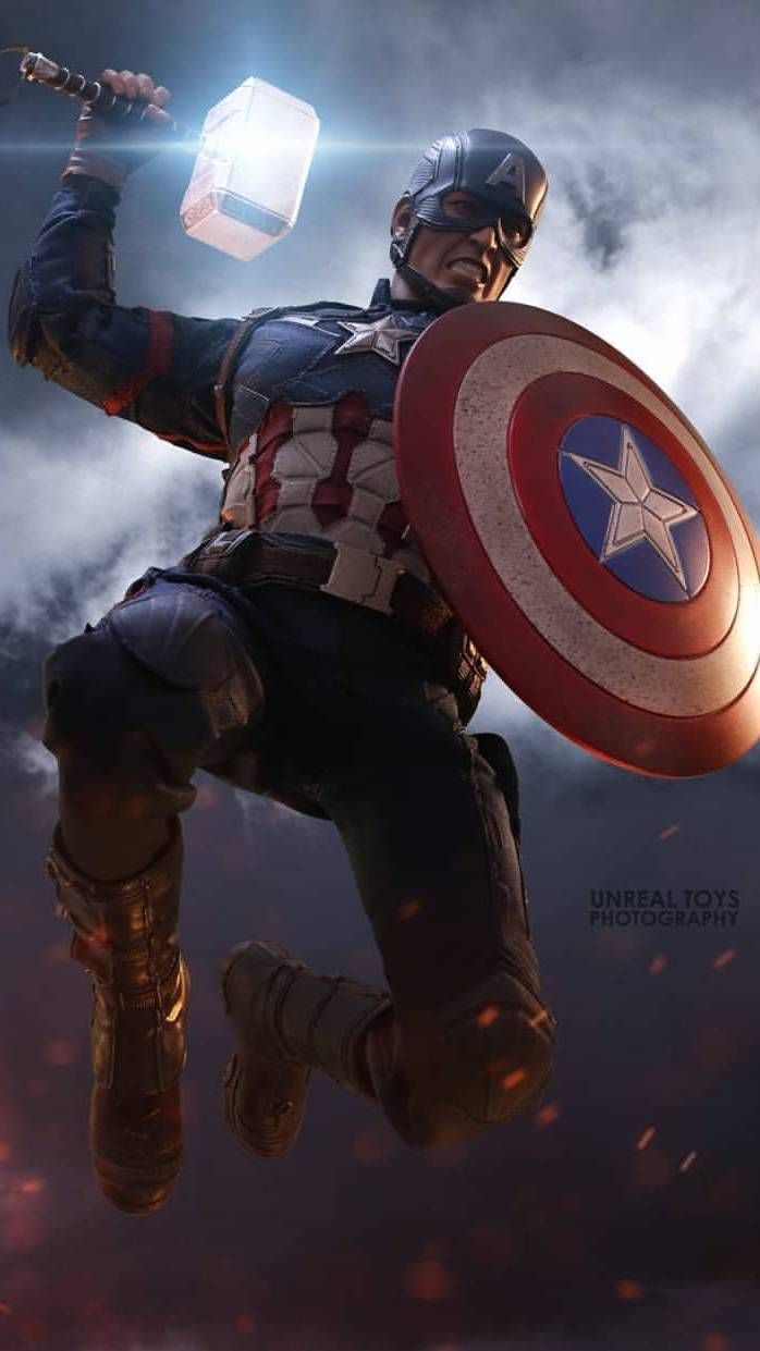 WHAT IS THE BUDGET OF AVENGERS ENDGAME   ANSWERED Marvel 698x1241