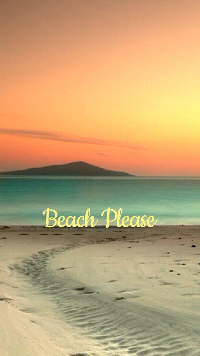 Summer Wallpaper Tumblr Iphone 640x1136