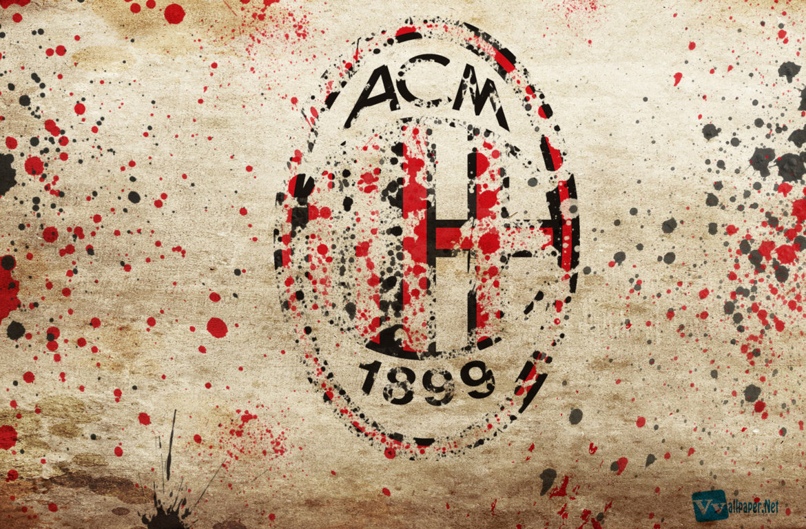 AC Milan Wallpaper HD 2013 9 Football Wallpaper HD Football 1170x768