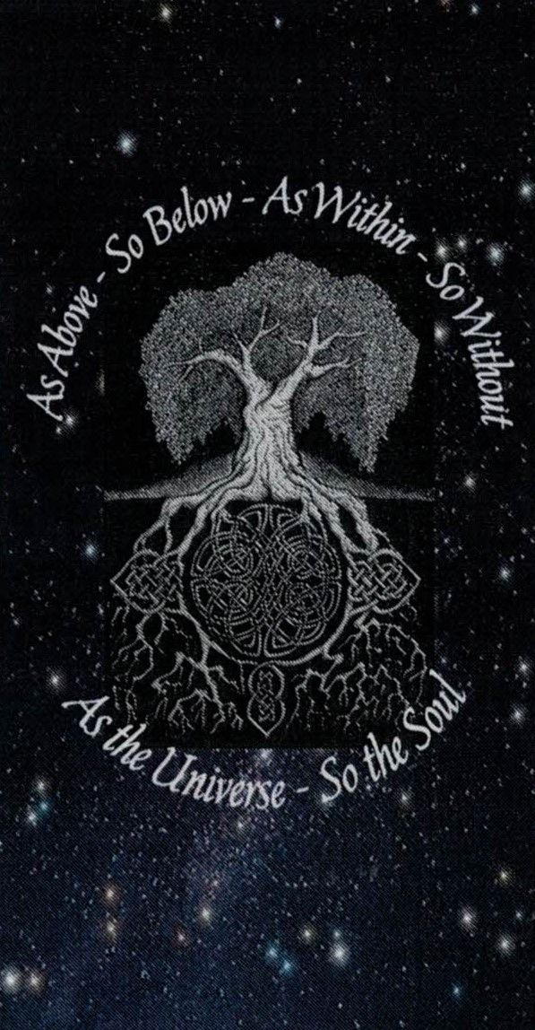 Tree of Life wallpaper backgrounds   my phone wallpapers 2 597x1148