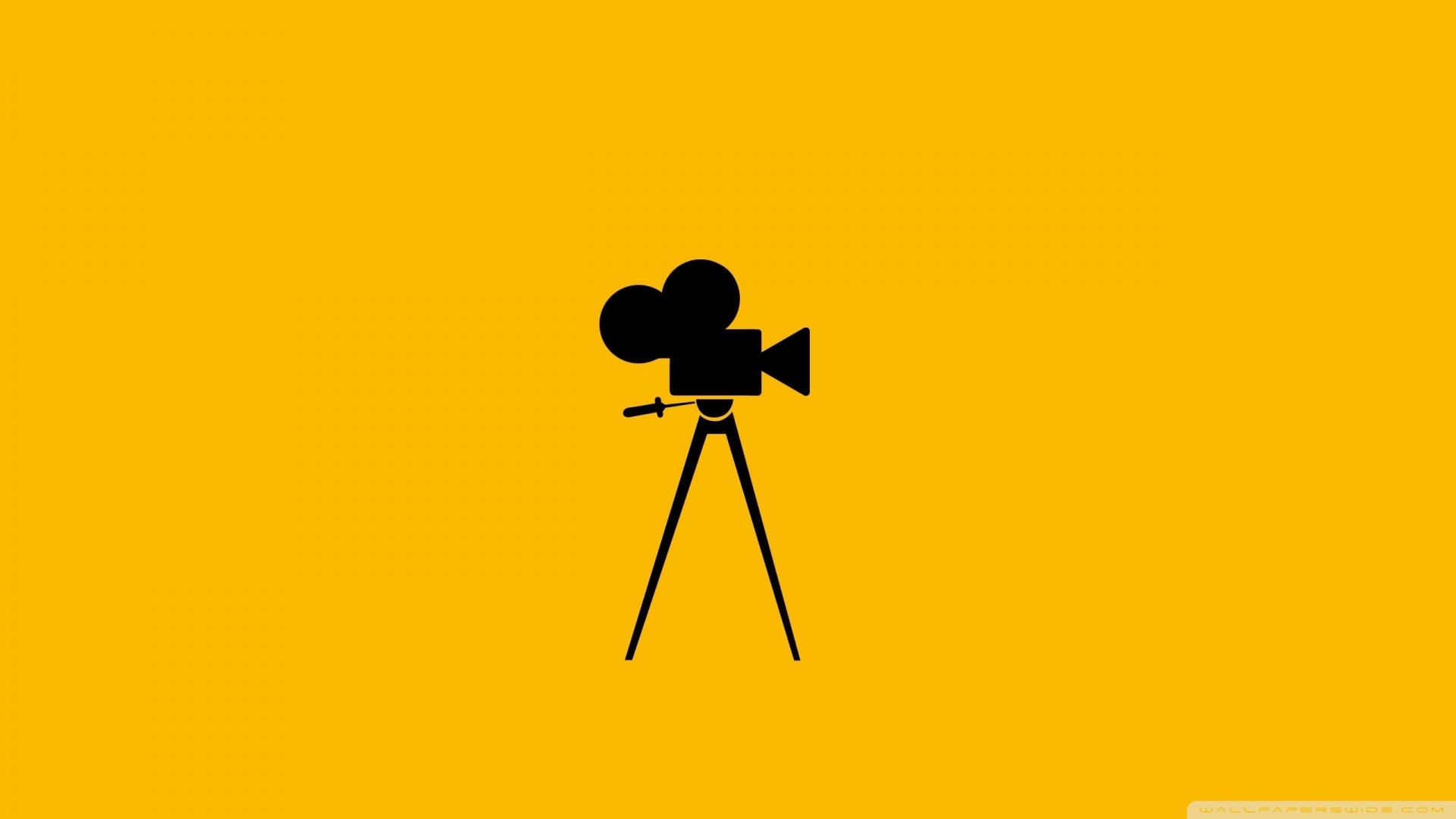 76 Filmmaking Wallpaper On Wallpapersafari