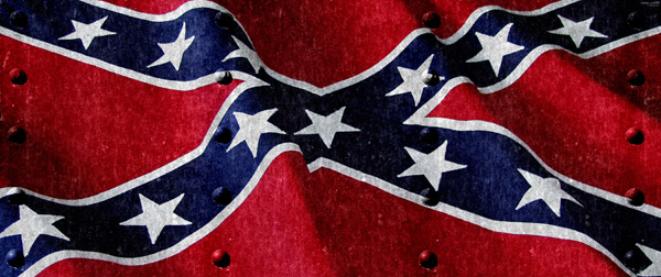 Back Gallery For Cool Rebel Flags Backgrounds 600x252