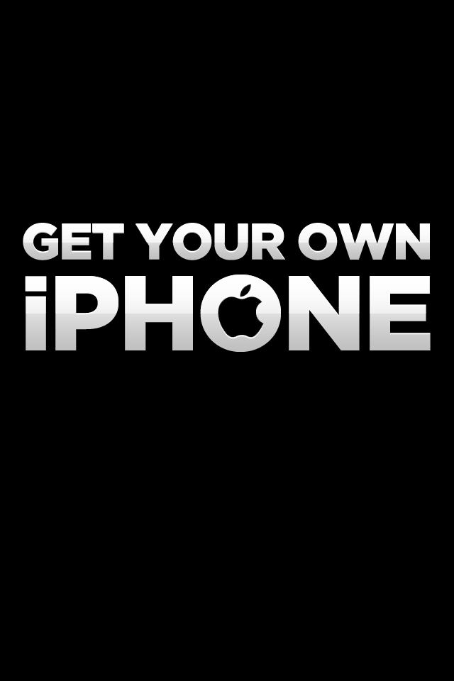 funny iphone 4 640 x 960 20 kb png funny iphone wallpapers get off 640x960