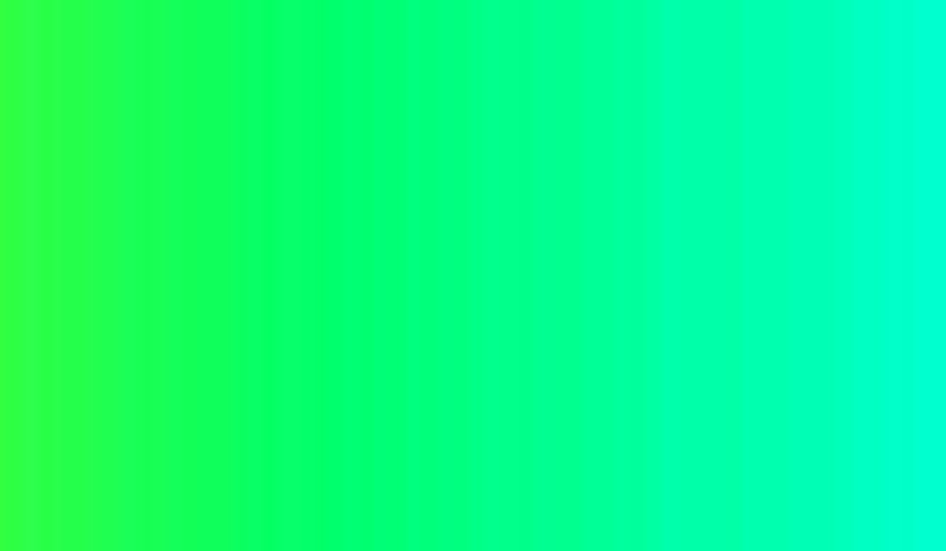 Light Contrasted Blue And Green Wallpaper Images at Clkercom 1334x777