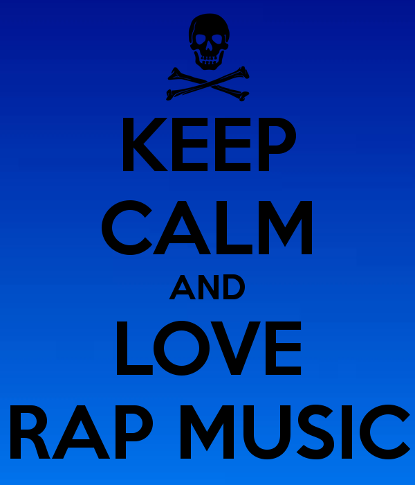 cover picture twitter pic widescreen wallpaper normal wallpaper 600x700