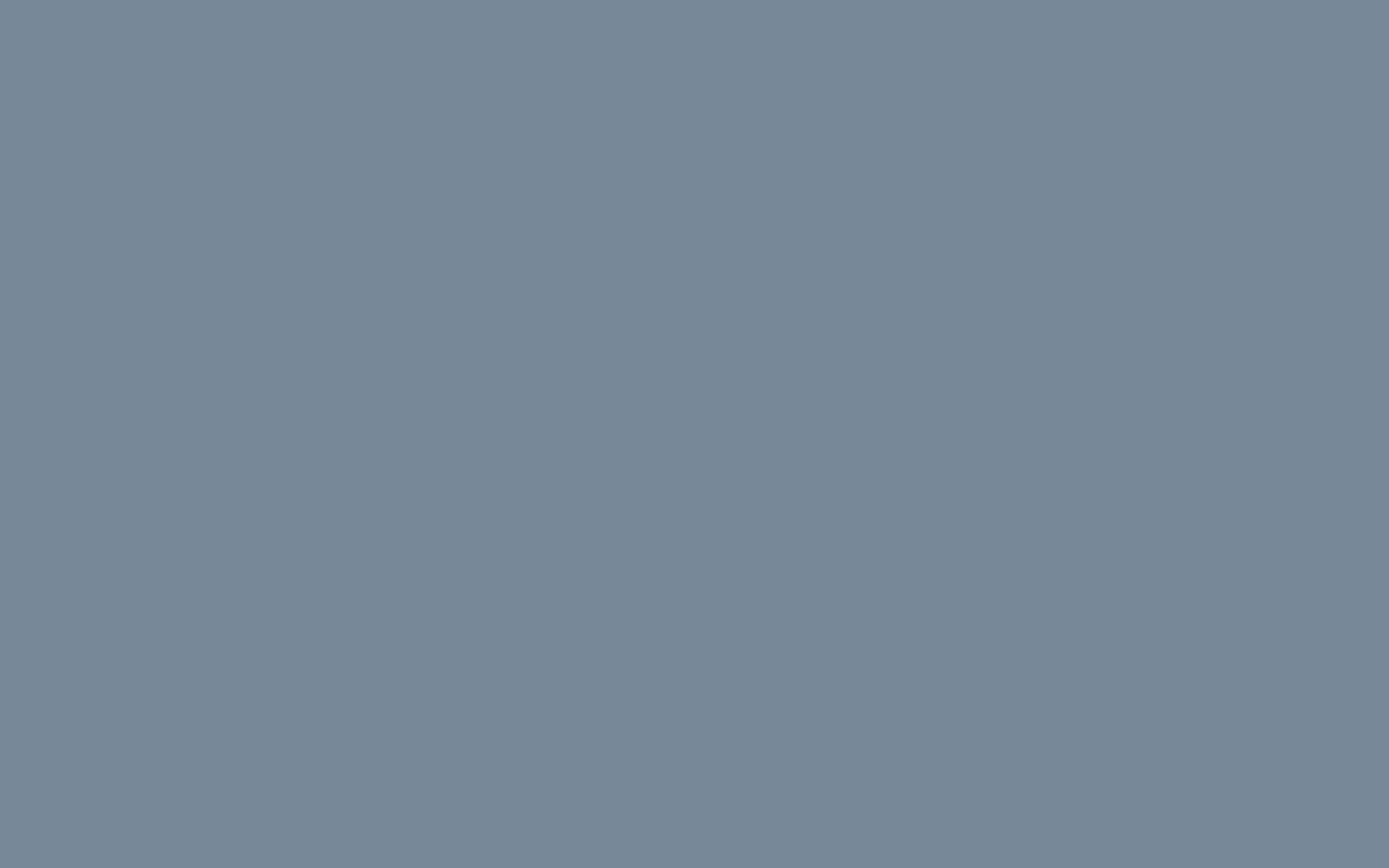Gray slate wallpaper wallpapersafari - Solid light gray wallpaper ...