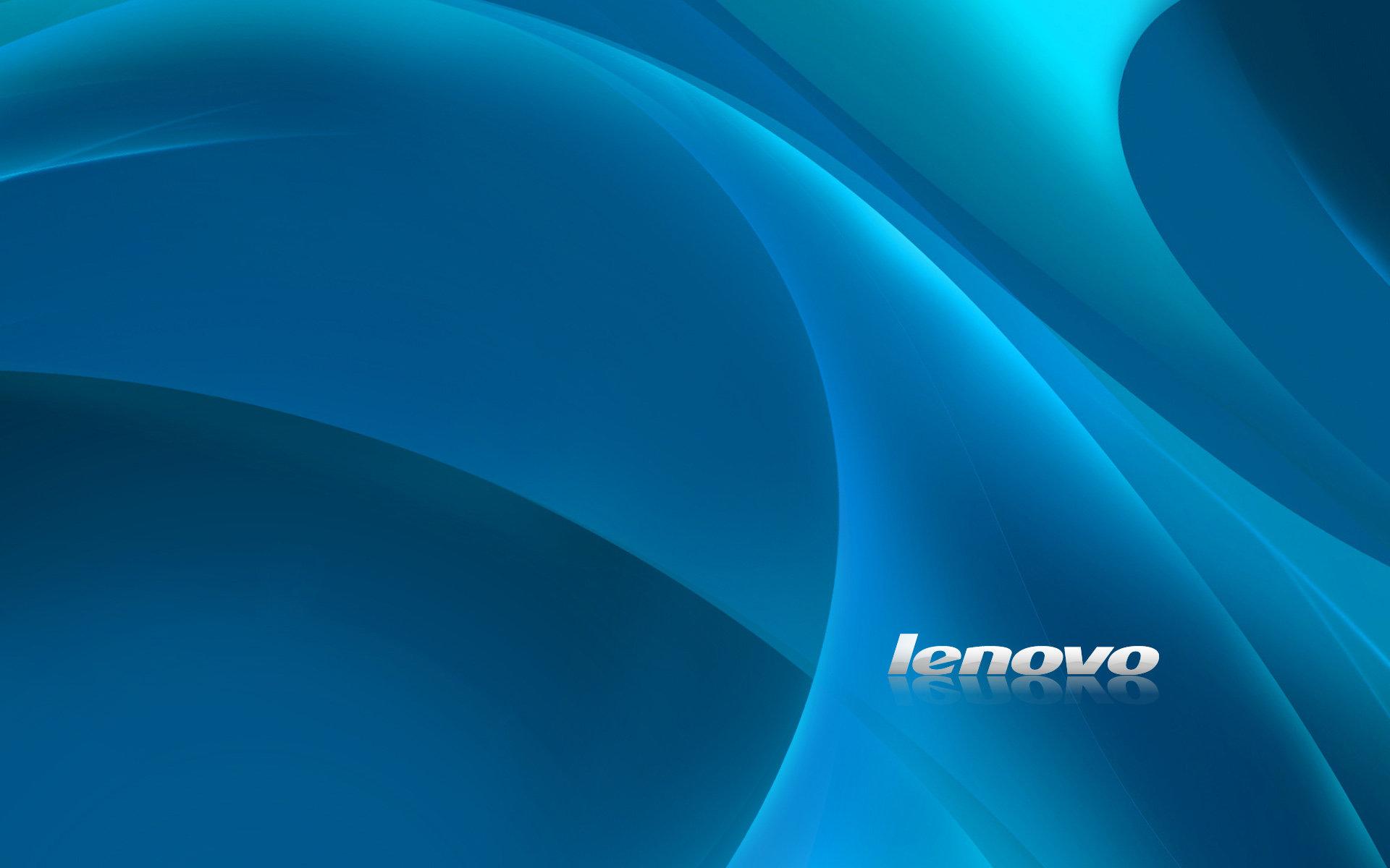 themes lenovo com lenovo wallpaper theme wallpapersafari