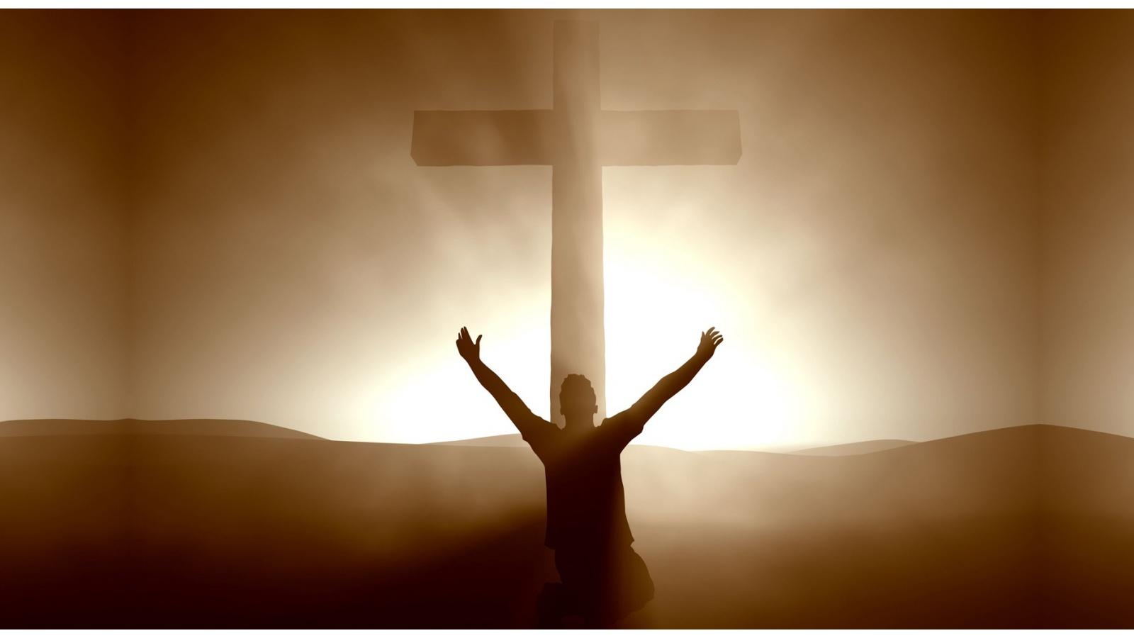 Christian Facebook Covers For Timeline Christian prayer 1600x900