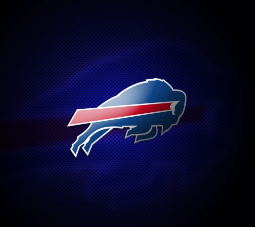 Buffalo bills desktop Wallpapers 1312 516x459