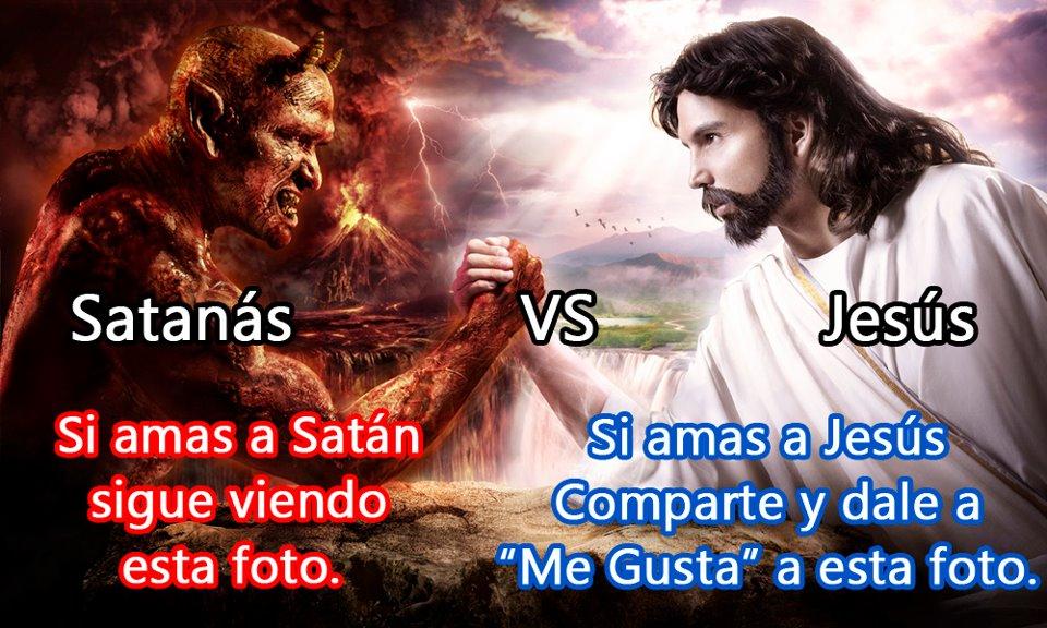 Jesus vs satanas 960x576