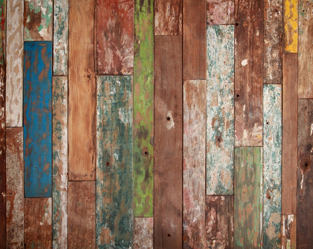 wall mural weathered wood 199 00 add to cart categories brick wood 1024x816