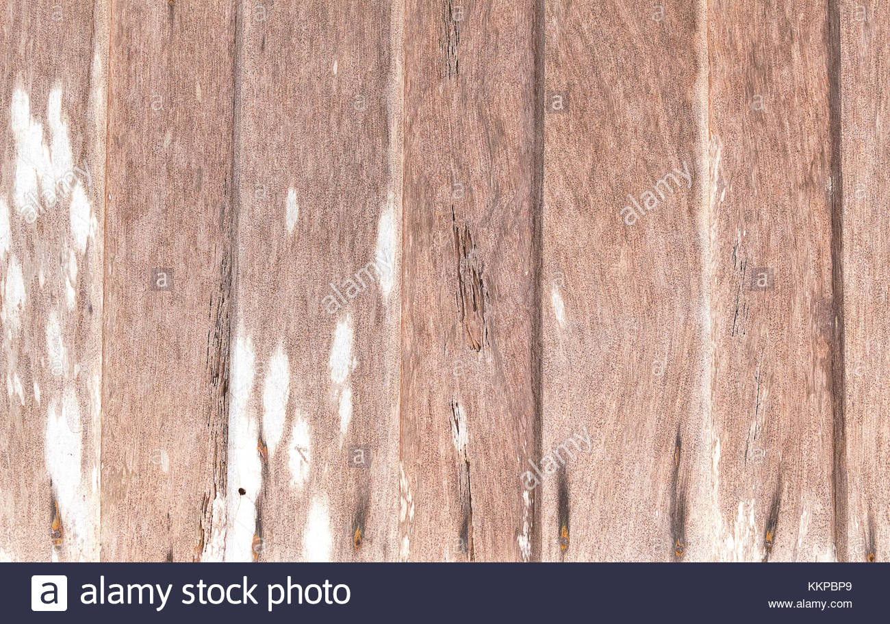 Old wooden texture background The centuries old wooden house wall 1300x911