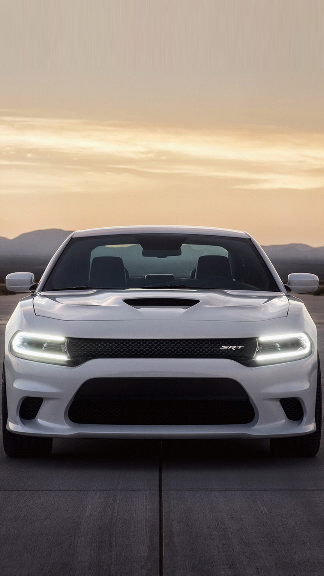 Hellcat Logo Wallpaper Iphone Wallpapersafari