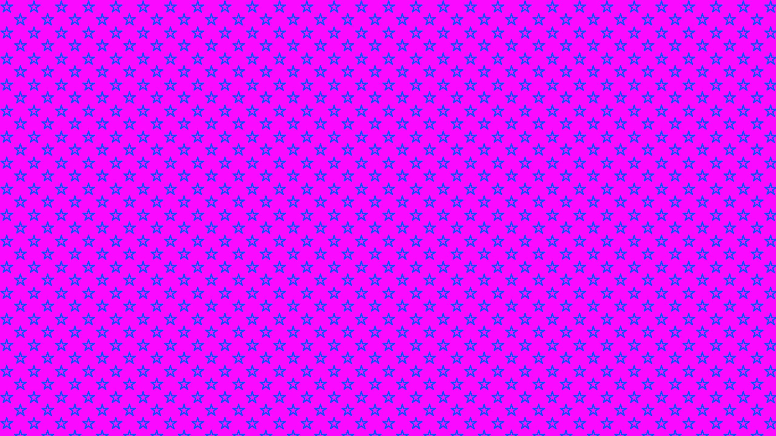 Purple pink wallpaper wallpapersafari - Pink and purple wallpaper ...