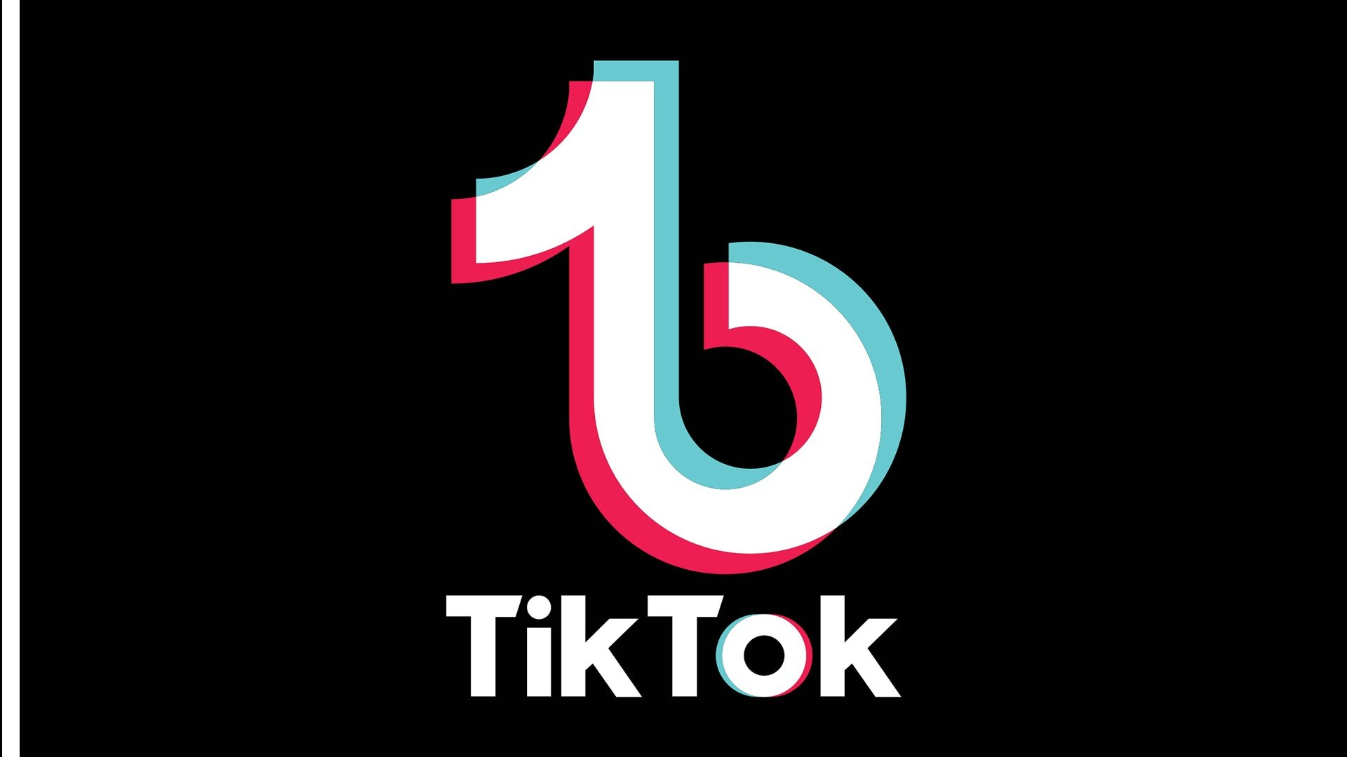How to Decorate Your Pc wallpaper With TIK Tok Wallpaper   Clear 1920x1080