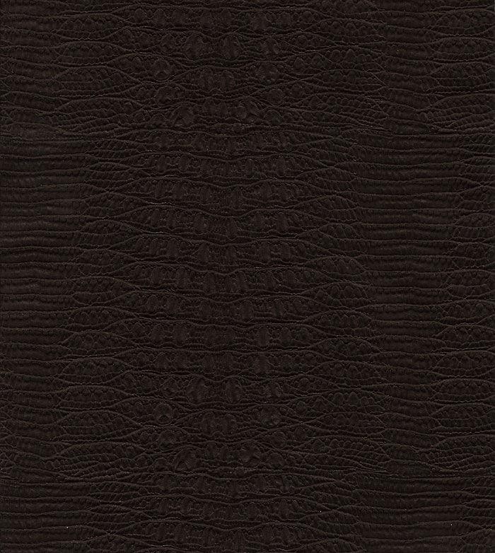 Alligator Skin   Faux Leather Embossed Wallpaper [BEL 3001] Designer 700x782