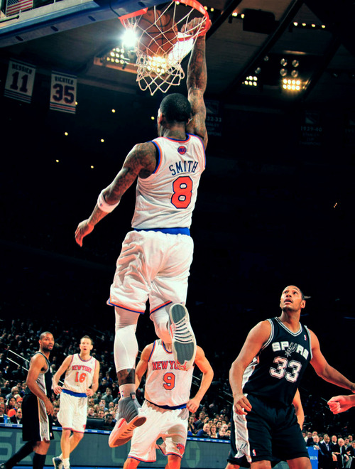 jr smith dunk wallpaper online image