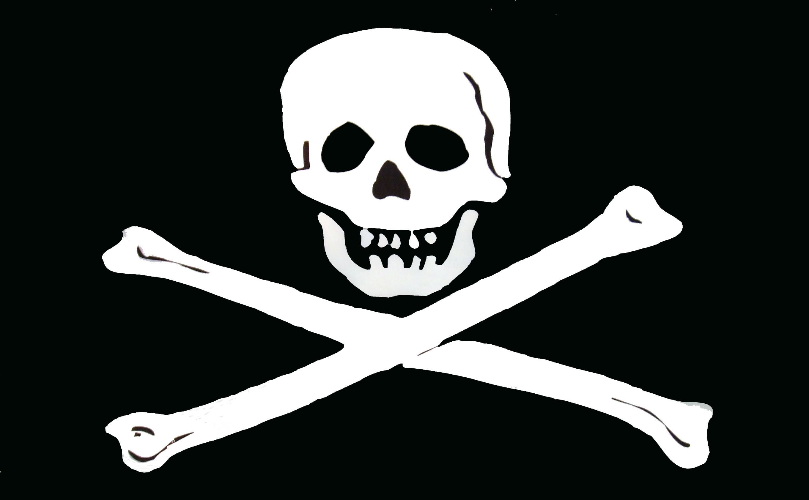 Jolly Roger Flag Images Crazy Gallery 2722x1683