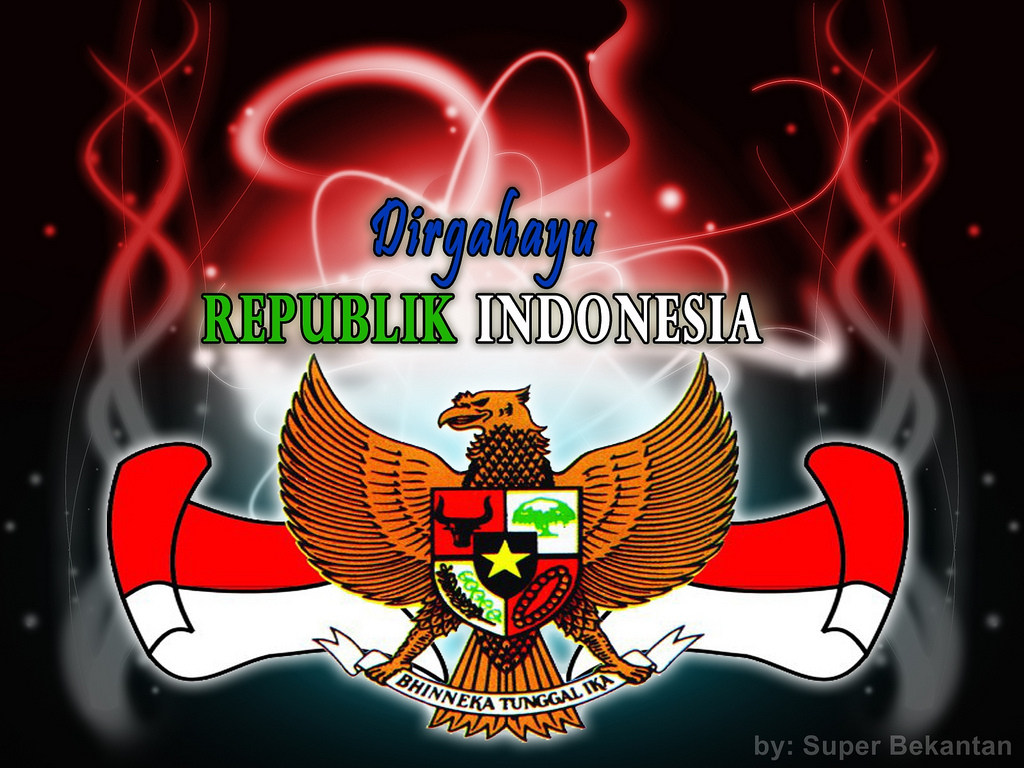 Image Result For Dirgahayu Indonesia